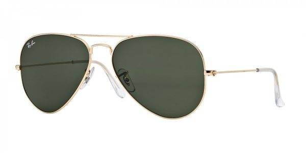 Gafas de sol RAY-BAN RB3025 L0205