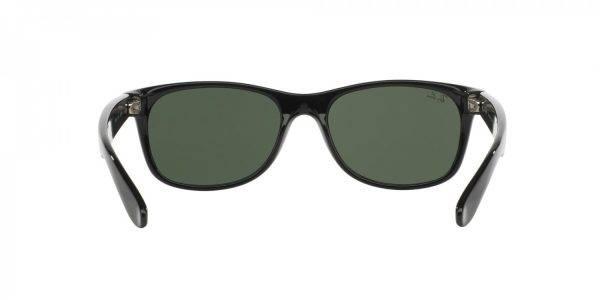 Gafas de sol RAY-BAN NEW WAYFARER RB2132 901L