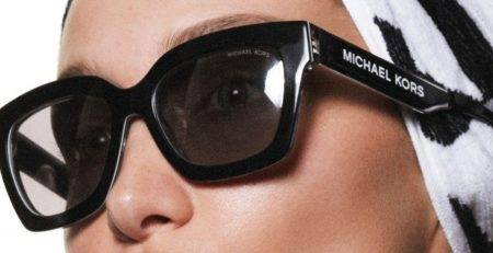 Michael Kors Berksires