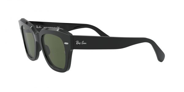 Gafas de sol RAY-BAN STATE STREET RB2186 901/31