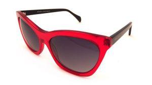 Gafas de sol PIQUADRO P14 KATA C3