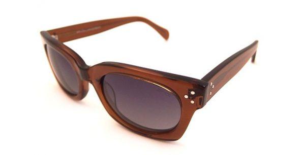 Gafas de sol PIQUADRO P14 DANAE C3