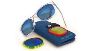 Gafas de sol PIQUADRO P14 SOHO C2