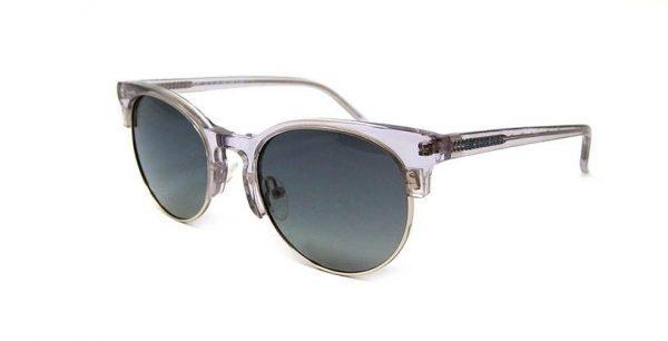 Gafas de sol PIQUADRO P14 RUBY C2