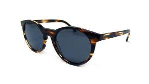 Gafas de sol PIQUADRO P14 AMATI C1