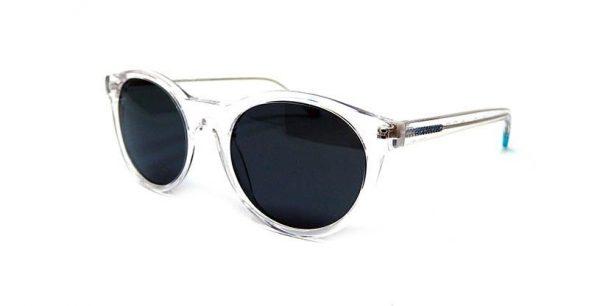Gafas de sol PIQUADRO P14 AMATI C2