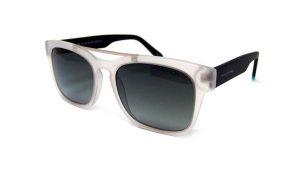 Gafas de sol PIQUADRO P14 ALOE C2