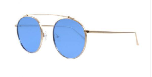 Gafas de sol Hugo Conti HS-6714 C4