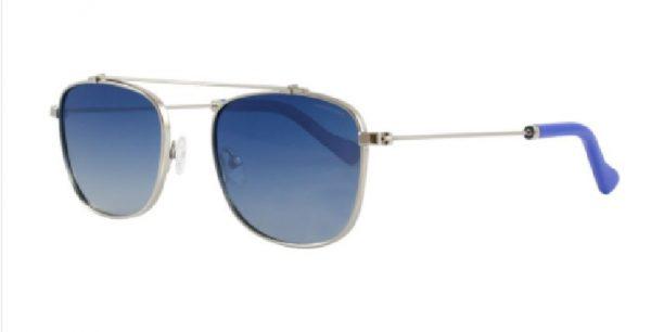 Gafas de sol Hugo Conti HS-6718 C1