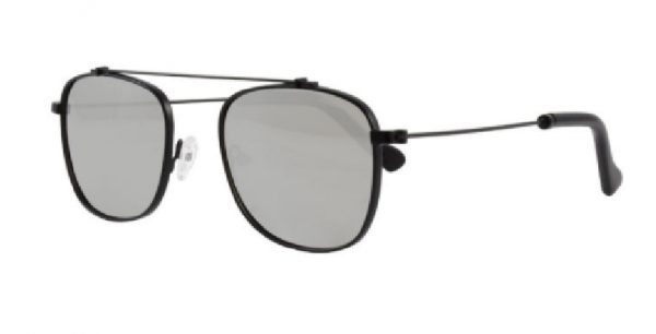 Gafas de sol Hugo Conti HS-6718 C3
