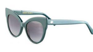 Gafas de sol Hugo Conti HS6143 C3