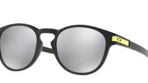 Gafas de sol OAKLEY LATCH OO9265 2153