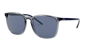Gafas de sol RAY-BAN RB4387 639980