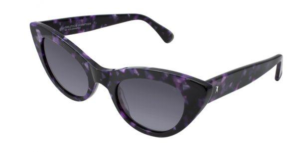 Gafas de sol Westwood WS17149 C3
