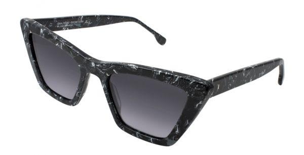 Gafas de sol Westwood WS17151 C3