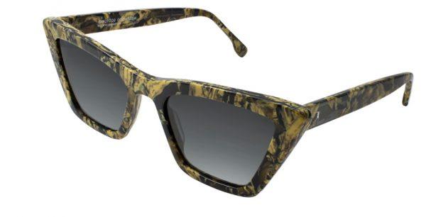 Gafas de sol Westwood WS17151 C4