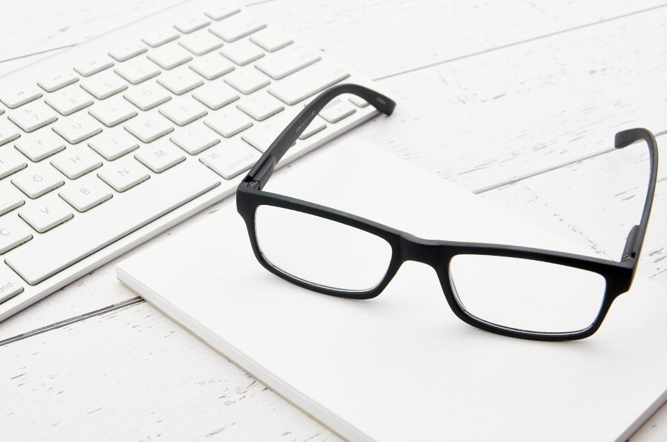 Consejos para prevenir la sequedad e irritación ocular