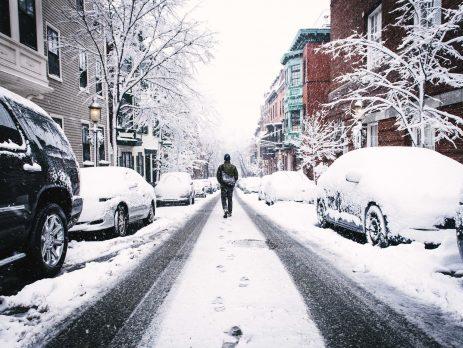 protege tus ojos también en invierno