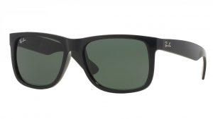 Gafas de sol RAY-BAN JUSTIN RB4165 601/71