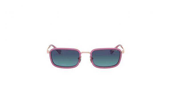 Gafas de sol VOGUE VO4166S 50754S
