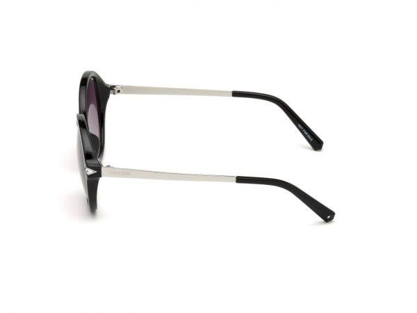 Gafas de sol SWAROVSKI SK0153 01C