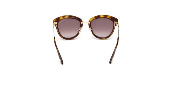 Gafas de sol TOM FORD Mia TF0574 52G