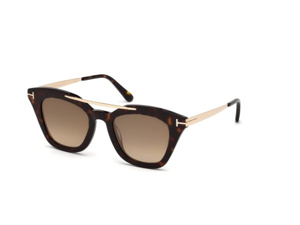 Gafas de sol TOM FORD Anna TF0575 52G