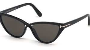 Gafas de sol TOM FORD Charlie 02 FT0740 01A