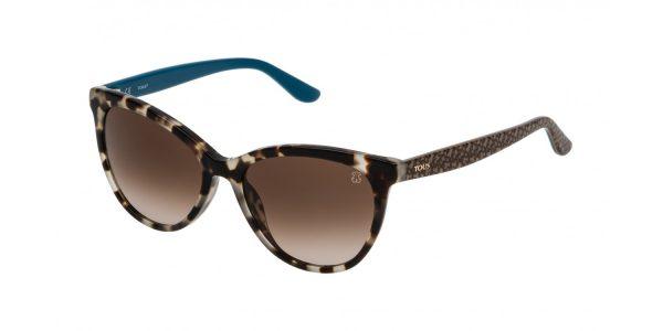Gafas de sol TOUS TOSA03 0ALC