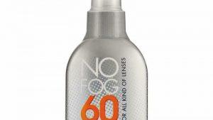 Gafas de sol Spray Antivaho NO FOG 60