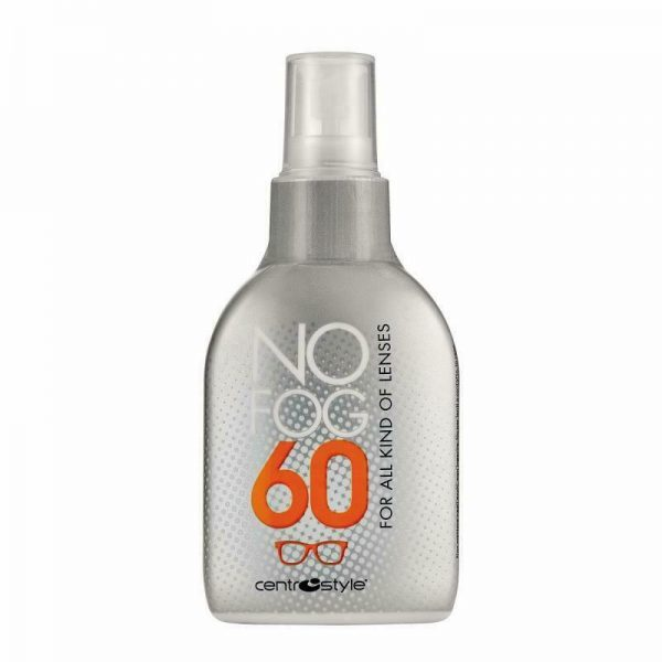 Gafas de sol Spray Antivaho NO FOG 60