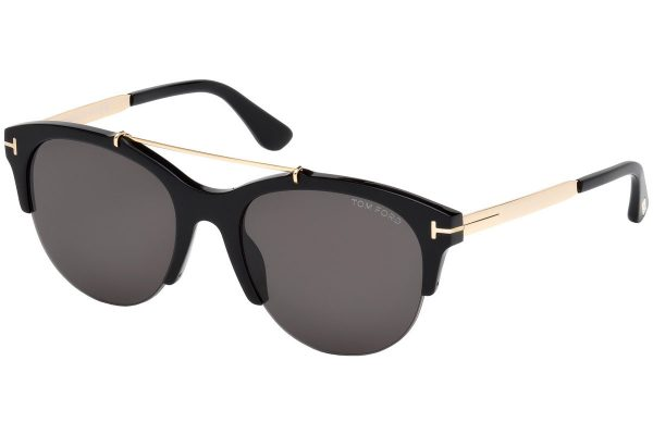 Gafas de sol TOM FORD Adrenne TF0517 01A