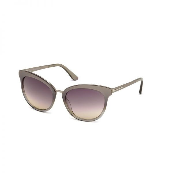 Gafas de sol TOM FORD Emma TF0461 59B